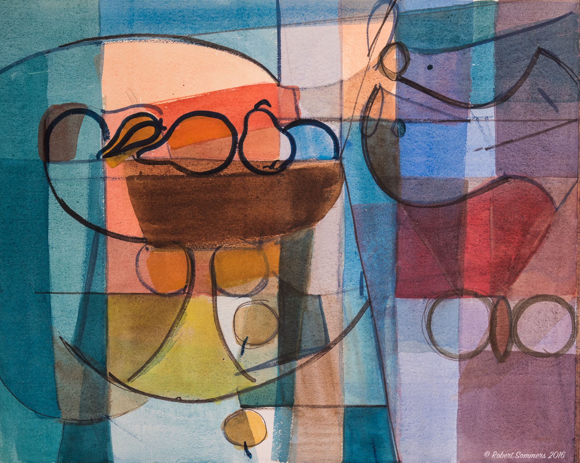 cubist still life (1 of 1)