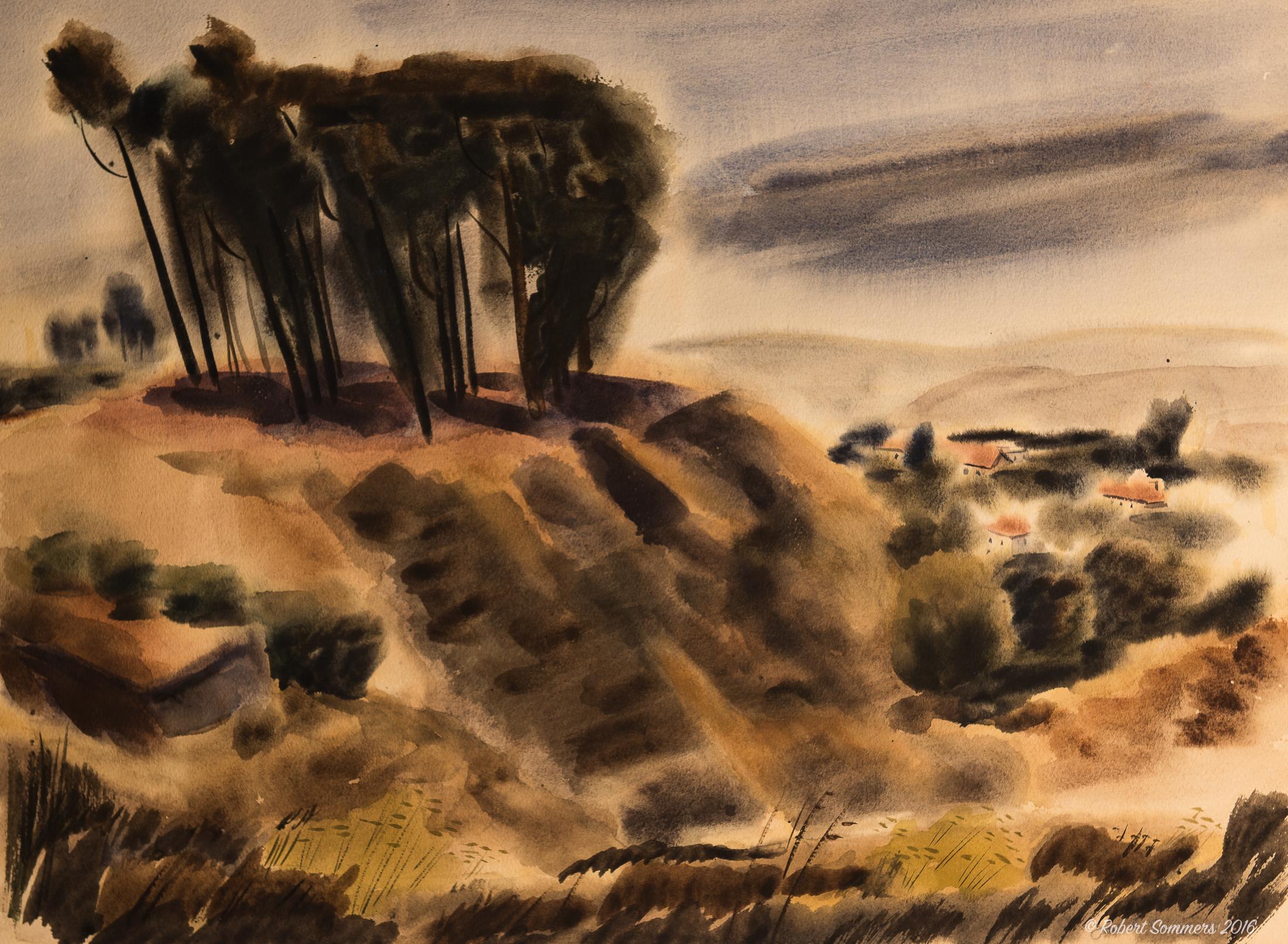 landscape #8 (1 of 1)