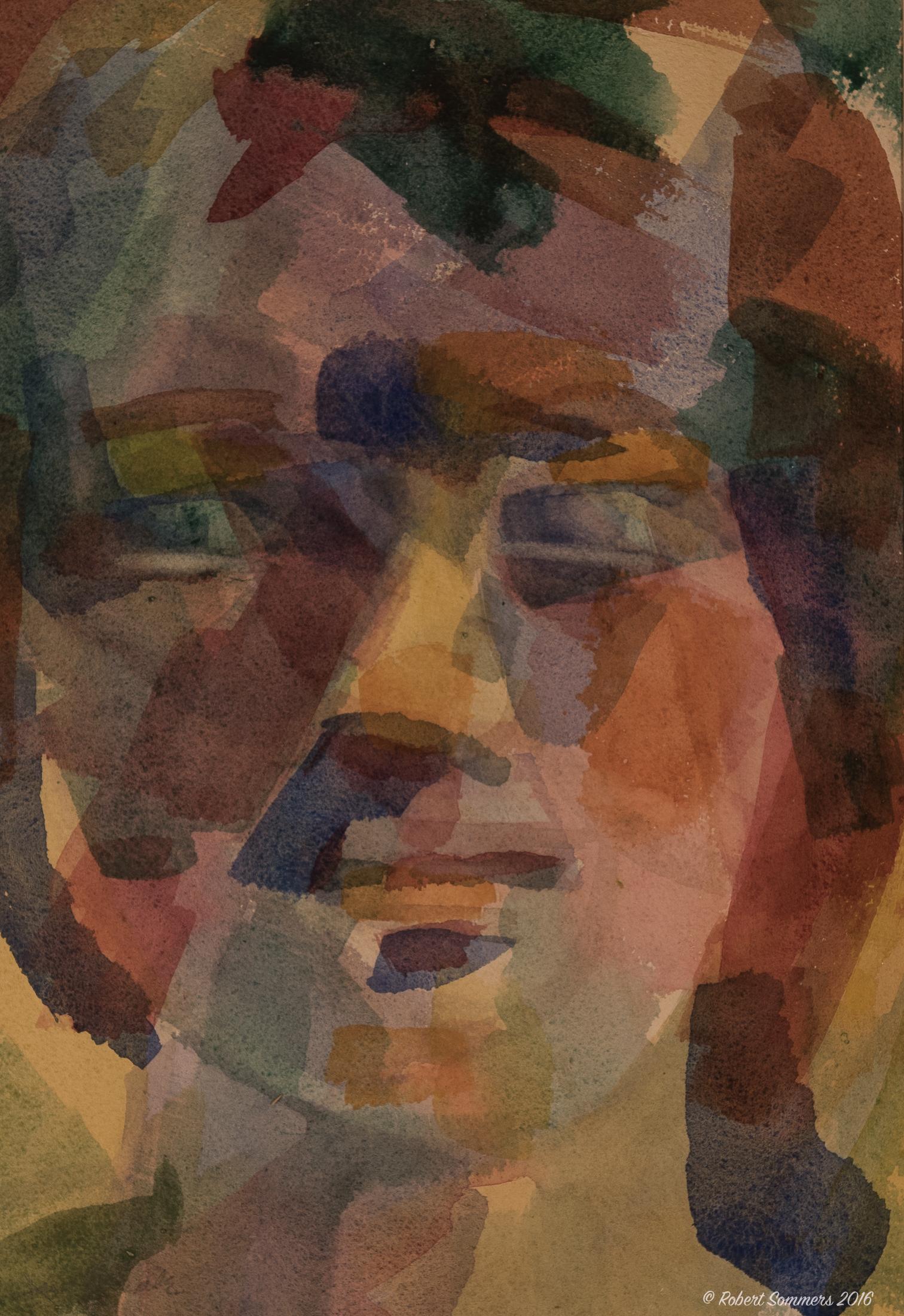 portrait (1 of 1)
