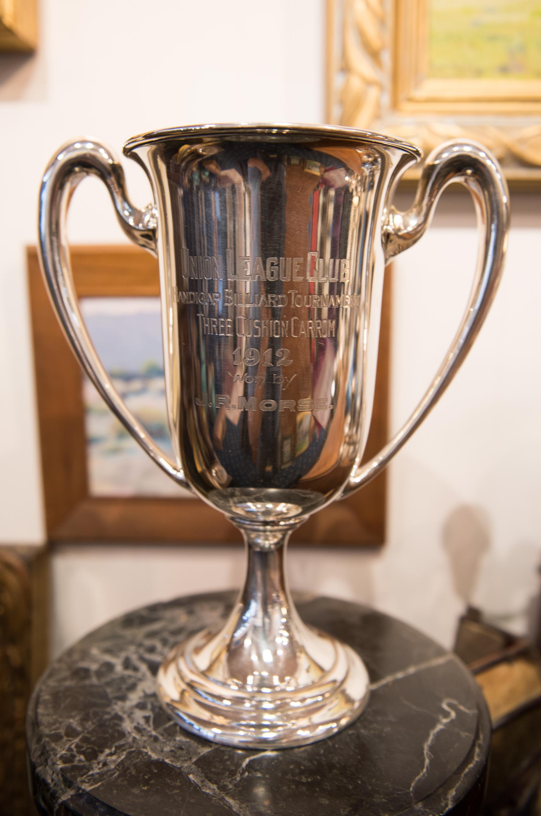 trophy (1 of 1)-3