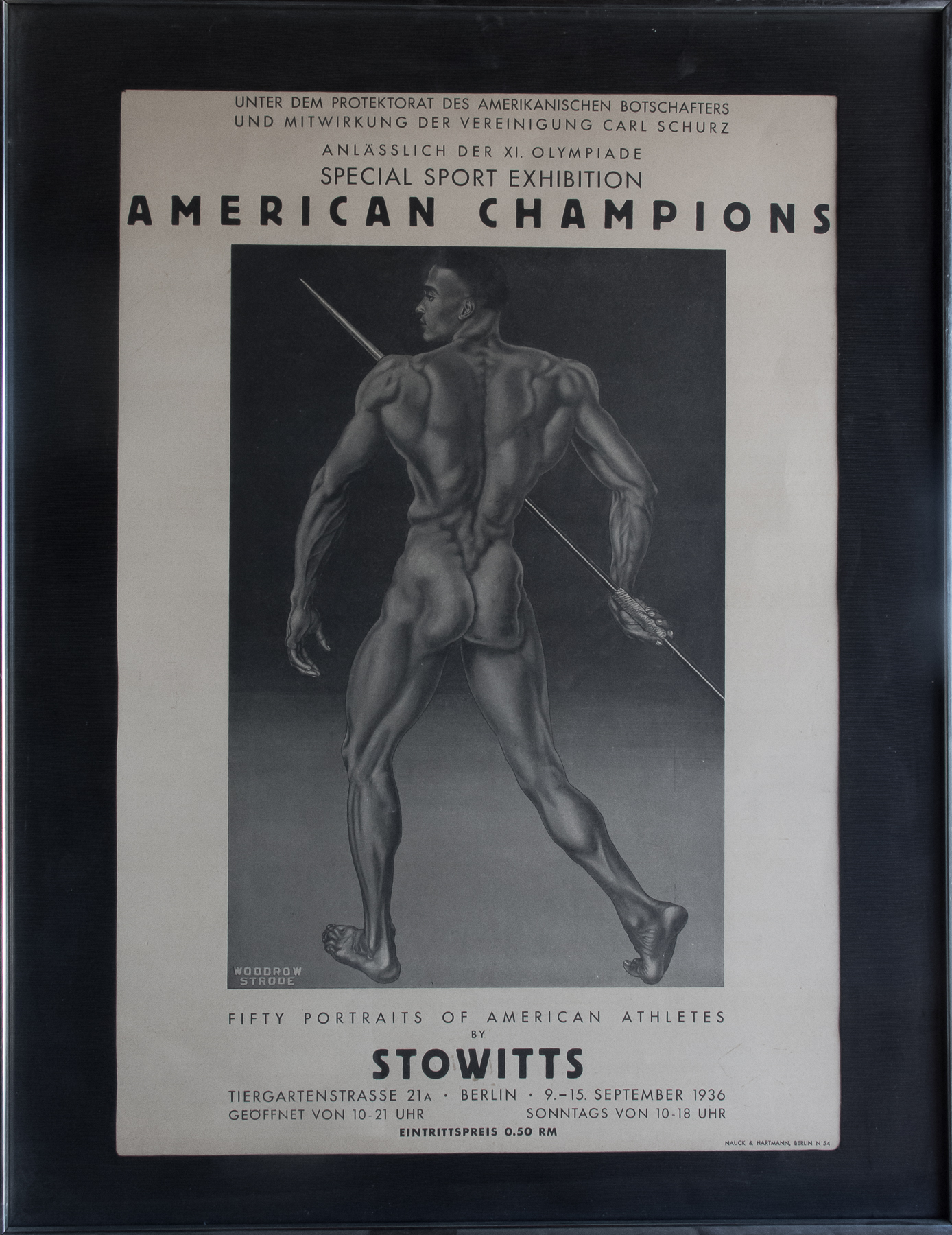 stowitts (1 of 1)
