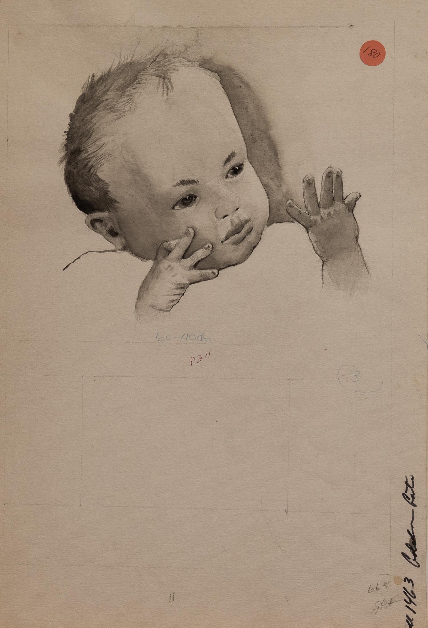 infant (1 of 1)