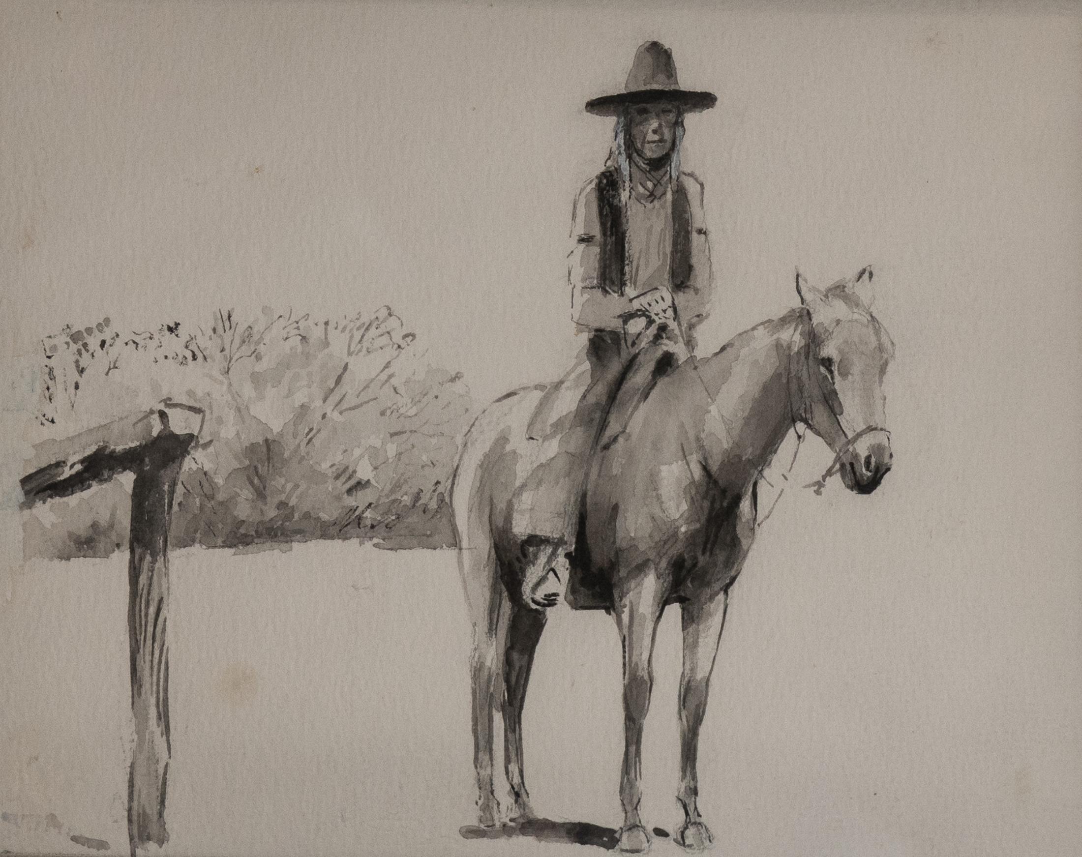 rider (1 of 1)