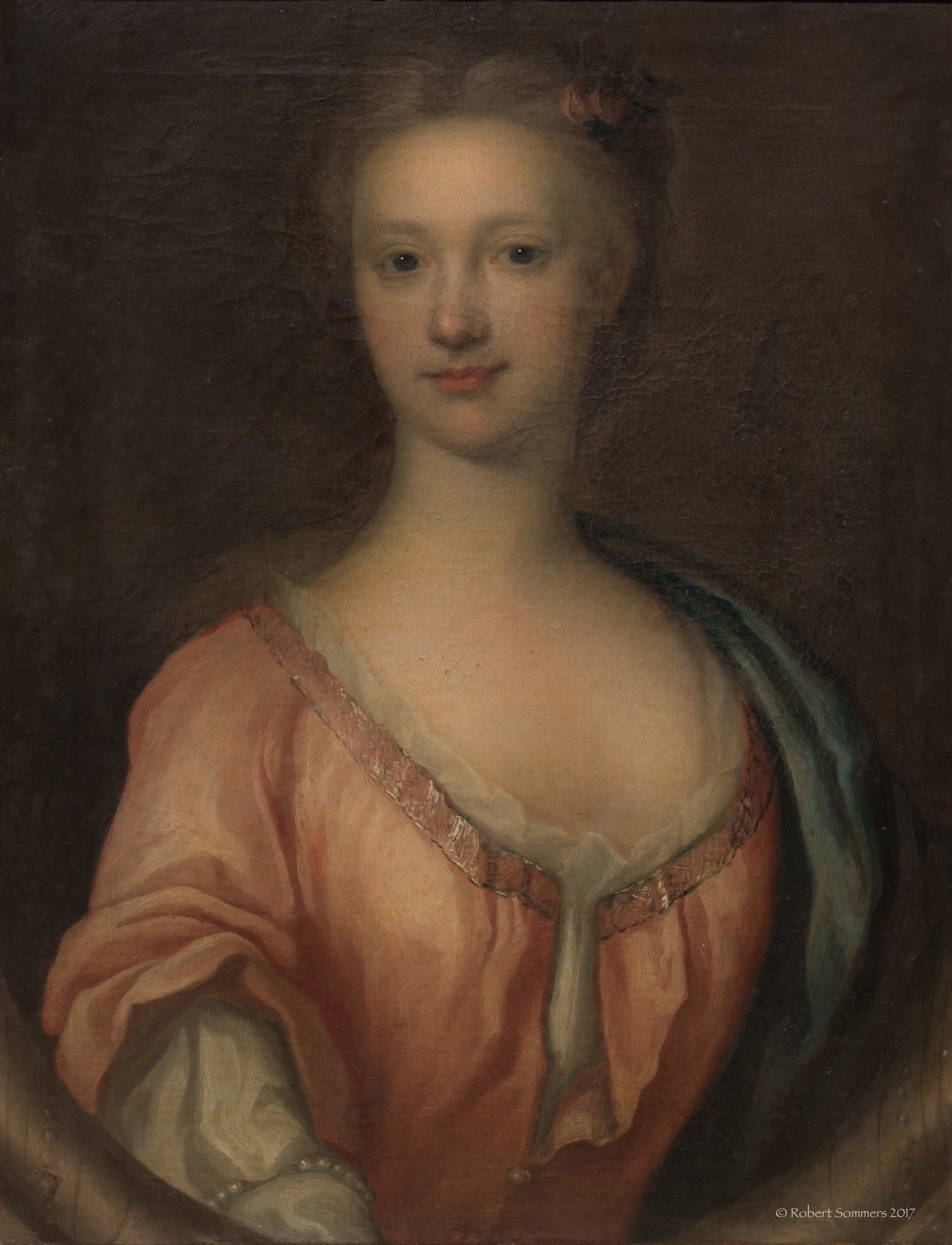 Peter Lely